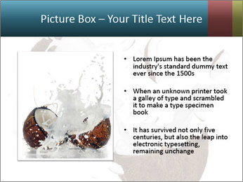 0000081747 PowerPoint Template - Slide 13