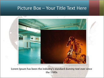 0000081747 PowerPoint Template - Slide 15