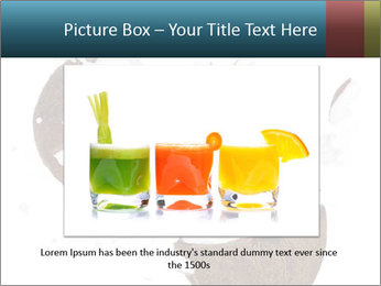 0000081747 PowerPoint Template - Slide 16