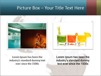 0000081747 PowerPoint Template - Slide 18