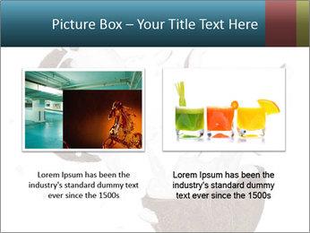 0000081747 PowerPoint Templates - Slide 18