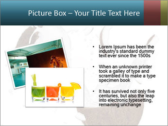 0000081747 PowerPoint Template - Slide 20