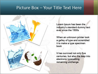 0000081747 PowerPoint Template - Slide 23
