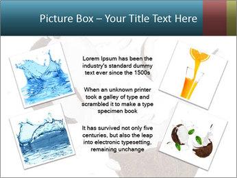 0000081747 PowerPoint Templates - Slide 24