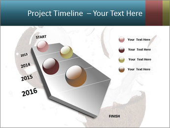 0000081747 PowerPoint Template - Slide 26