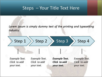 0000081747 PowerPoint Template - Slide 4