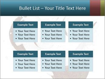 0000081747 PowerPoint Templates - Slide 56