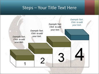 0000081747 PowerPoint Template - Slide 64