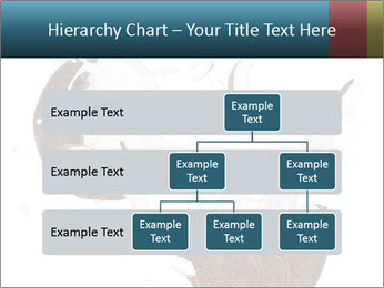 0000081747 PowerPoint Templates - Slide 67