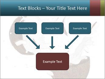 0000081747 PowerPoint Templates - Slide 70
