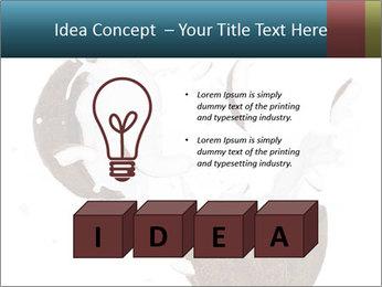0000081747 PowerPoint Templates - Slide 80