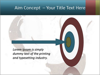 0000081747 PowerPoint Template - Slide 83