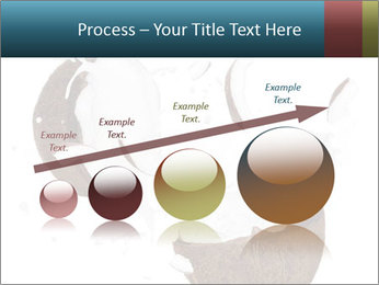 0000081747 PowerPoint Template - Slide 87