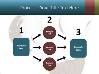 0000081747 PowerPoint Template - Slide 92