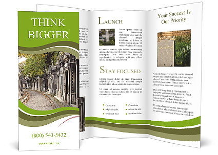 0000081748 Brochure Templates