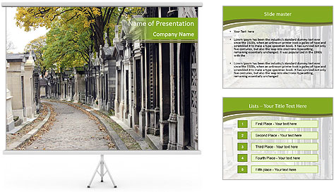 0000081748 PowerPoint Template