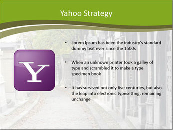 0000081748 PowerPoint Template - Slide 11