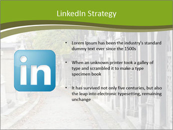 0000081748 PowerPoint Template - Slide 12