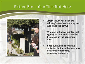 0000081748 PowerPoint Template - Slide 13