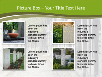 0000081748 PowerPoint Template - Slide 14