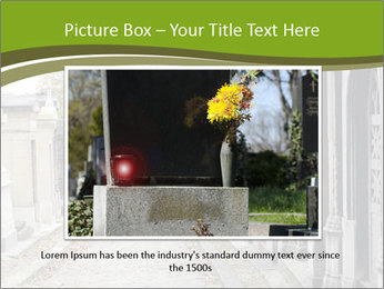 0000081748 PowerPoint Template - Slide 15