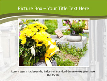 0000081748 PowerPoint Template - Slide 16