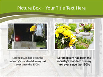 0000081748 PowerPoint Template - Slide 18