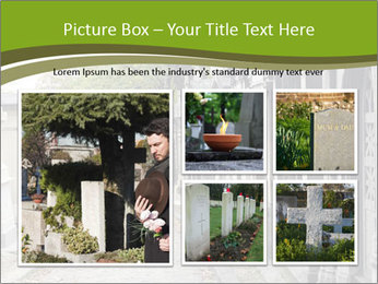 0000081748 PowerPoint Template - Slide 19