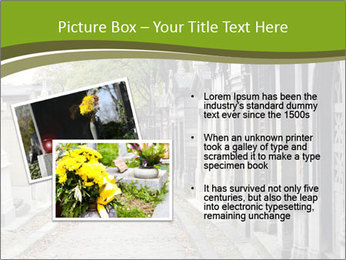 0000081748 PowerPoint Template - Slide 20