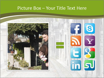 0000081748 PowerPoint Template - Slide 21