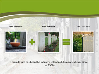 0000081748 PowerPoint Template - Slide 22