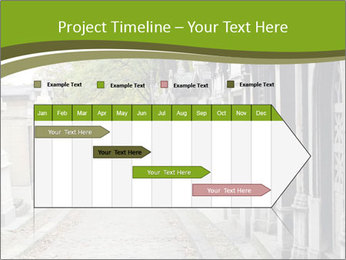 0000081748 PowerPoint Template - Slide 25