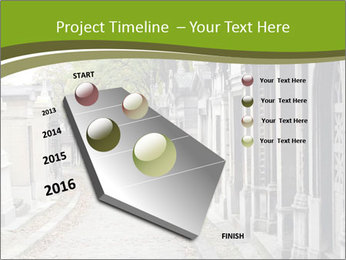 0000081748 PowerPoint Template - Slide 26