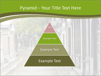 0000081748 PowerPoint Template - Slide 30
