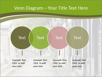 0000081748 PowerPoint Template - Slide 32