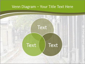 0000081748 PowerPoint Template - Slide 33