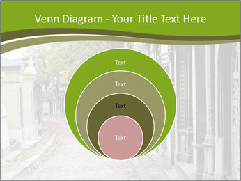 0000081748 PowerPoint Template - Slide 34