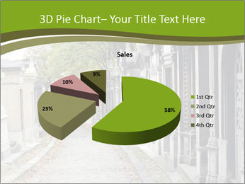 0000081748 PowerPoint Template - Slide 35