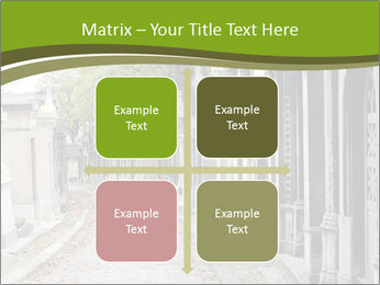 0000081748 PowerPoint Template - Slide 37