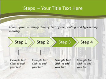 0000081748 PowerPoint Template - Slide 4