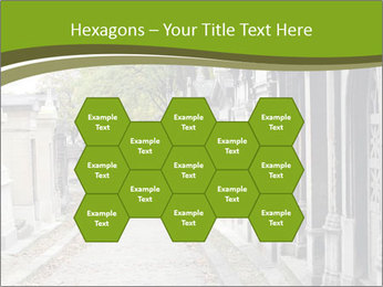 0000081748 PowerPoint Template - Slide 44