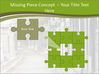 0000081748 PowerPoint Template - Slide 45