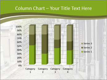 0000081748 PowerPoint Template - Slide 50