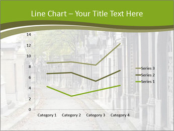0000081748 PowerPoint Template - Slide 54