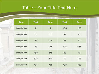 0000081748 PowerPoint Template - Slide 55