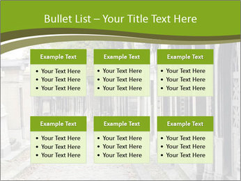 0000081748 PowerPoint Template - Slide 56