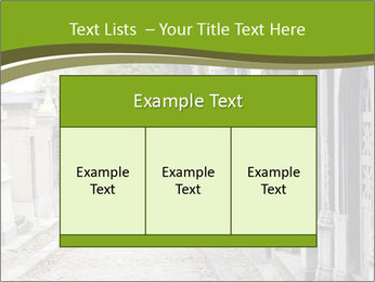 0000081748 PowerPoint Template - Slide 59
