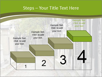 0000081748 PowerPoint Template - Slide 64