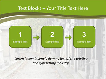 0000081748 PowerPoint Template - Slide 71