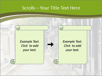 0000081748 PowerPoint Template - Slide 74